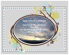 Our Grace Current Pic_edited.png