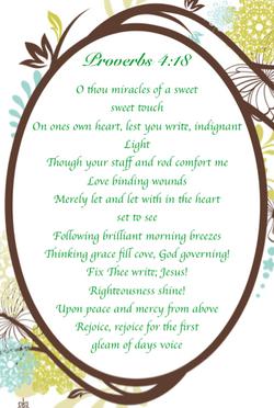 Proverbs 4_18