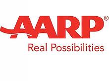 aarp-logo_0.jpg