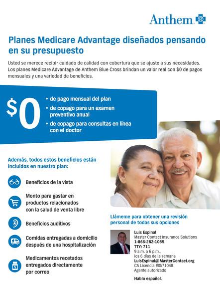 $0 Premium MA Volante CA 2021 Español.jp