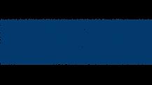 5ec4439f5c336f52a044a0ff_logo-united-american.png