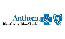 Anthem-Blue-Cross-Blue-Shield-Indiana.pn