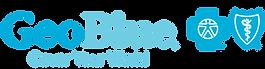 GeoBlue-Tagline-color-CrossShield.png
