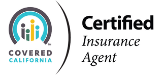 Certified_Agent_Logo_color_edited.png