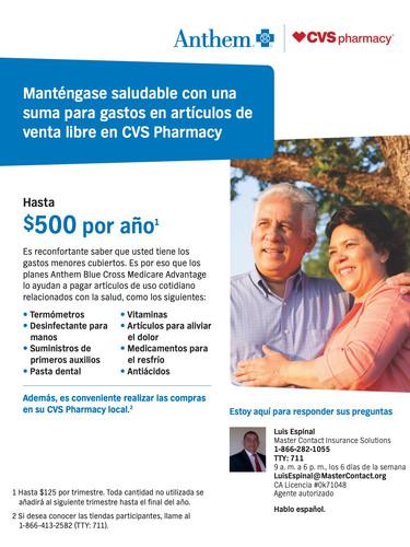 OTC $500 CVS VolanteCA 2021 Español.jpg