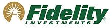 Fidelity-logo-e1571248119998.jpg