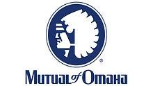 mutual-insurance_0.jpg