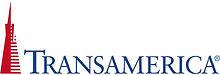 transamerica-logo-color-new-trimmed_full