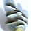 "Thumbnail: The ""Olivia"" Feather Pin"