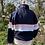 Thumbnail: Hotham  Ladies 1/4 Sweatshirt