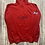 Thumbnail: Limited Edition Bishop 1/4 Zip Sweatshirt