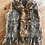 Thumbnail: Rabbit Fur & Racoon Gilet