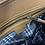Thumbnail: Hattie Small Tote Bag