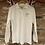Thumbnail: Bramham Unisex Long-sleeved Polo