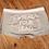 Thumbnail: Novelty Slogan Boxers