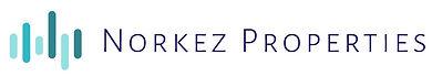 norkez logo 2020.JPG
