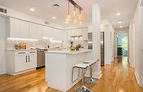 york kitchen.JPG