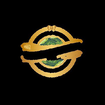 logo-final (black).png