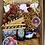 Thumbnail: Large Grazing Box (No Alcohol)