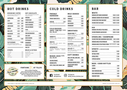 A3-menu-FINAL-02 (2).jpg