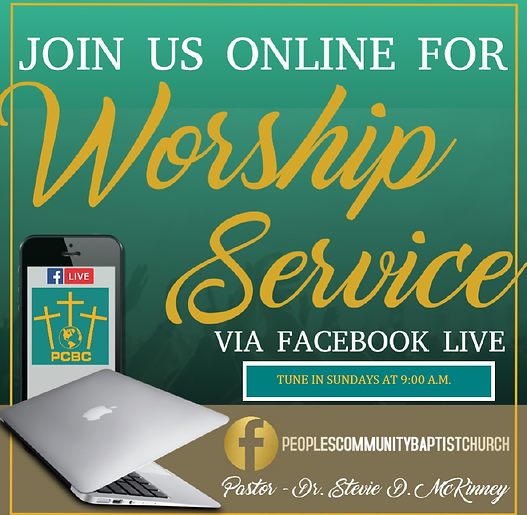 facebook service - Copy3.png