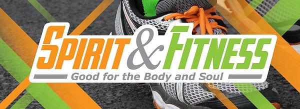 Spirit-Fitness.jpg