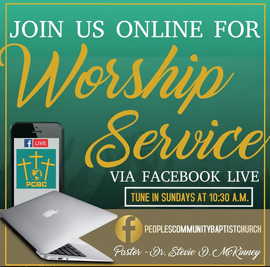 facebook service.jpg