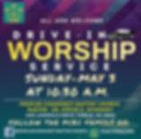 drive in worship 05 03 20.jpg
