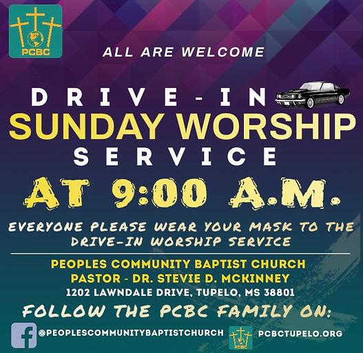 drive in worship 08 01 20.jpg
