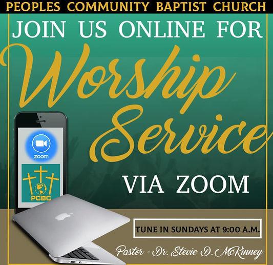 Zoom Worship.jpg