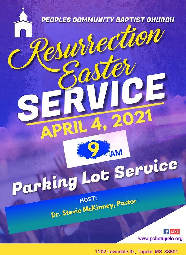 Easter Church Service flyer3.jpg