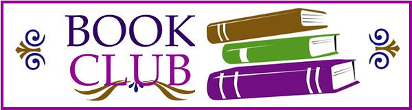 Book Club Logo.jpg