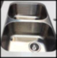 Under slug sink_edited_edited.jpg