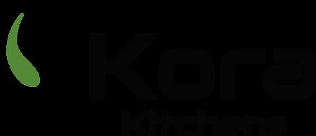 Logo[6].png