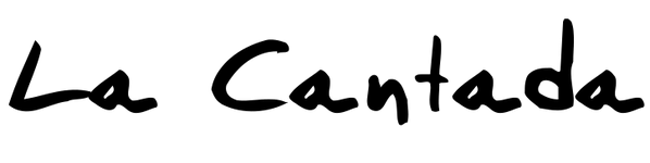 LogoLaCantada.png