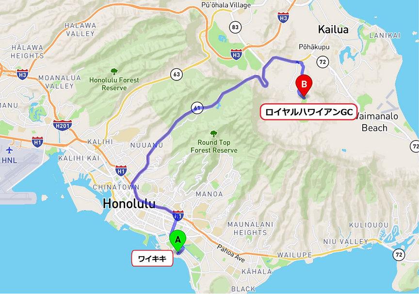 map_golfl_royalhawaiian.jpg