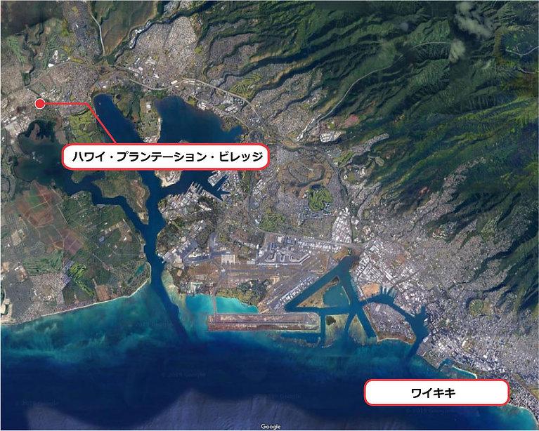 map_ENKAN_hpvillege.jpg