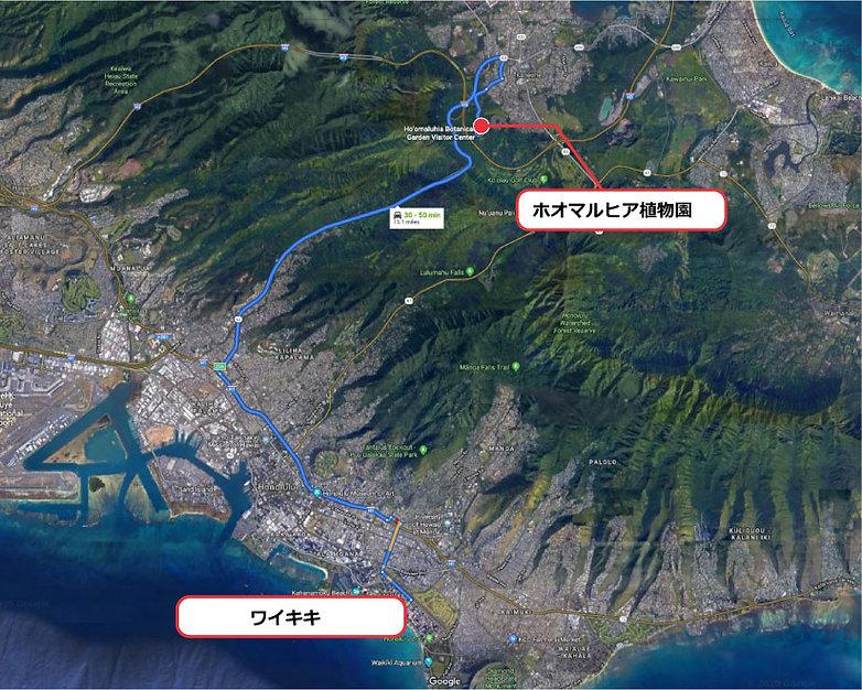 map_ENKAN_hoomaluhia.jpg