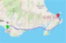 map_tp_sealife.jpg