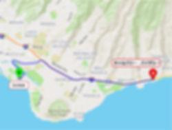 map_chapel_calvary.jpg