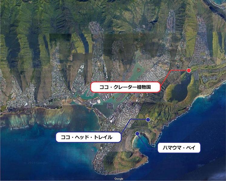 map_ENKAN_koko.jpg