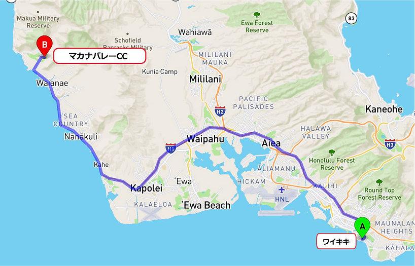map_golfl_makanaballey.jpg