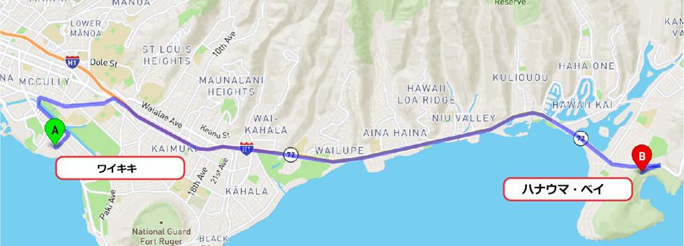 map_beach_hanauma.jpg