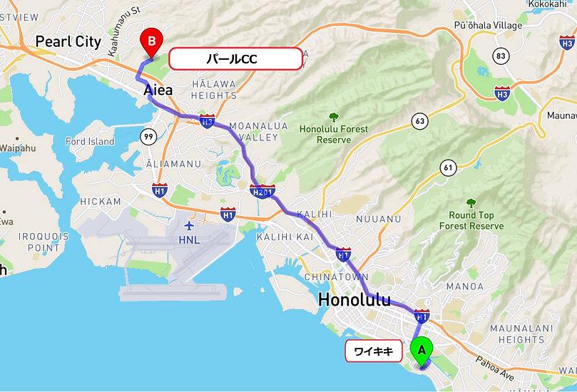 map_golfl_pearl.jpg