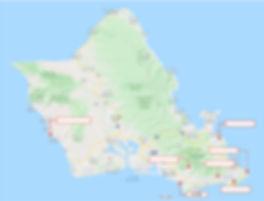 MAP_TREKING.jpg