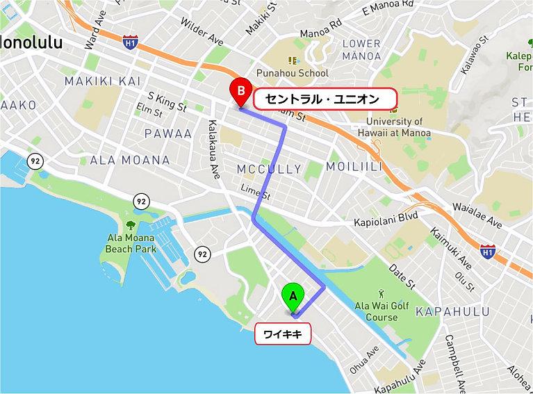 map_chapel_central.jpg