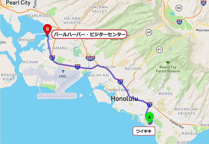 map_tp_ph.jpg