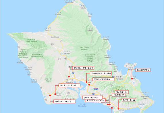 MAP_shopping.jpg