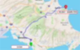 map_treking_pillbox.jpg