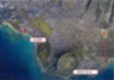 MAP_SHOPPING_KAHALA.jpg